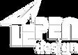 Lepen design stik white.png