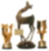 postolar-lepen-nagrade