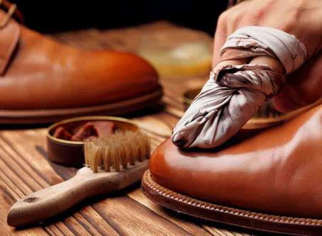 Kako održavati skupo plaćene cipele? Ovi trikovi starog majstora će vam pomoći