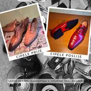 bojanje cipela.jpg