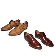 poliranje cipela