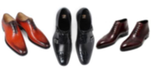 muske-cipele-postolar-zagreb