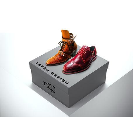 cipela na kutiji uz logo-Recovered-01-01