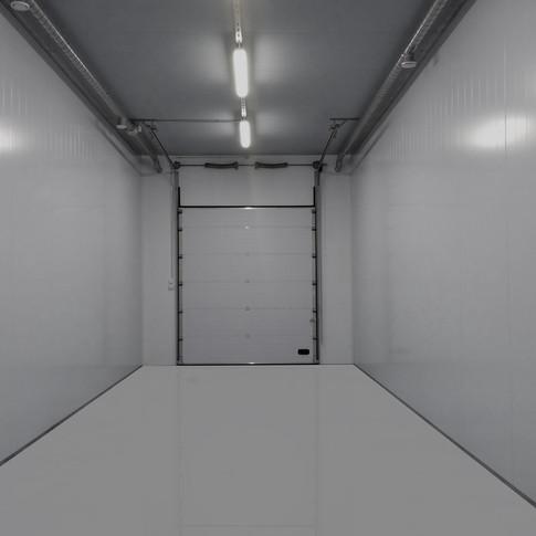 66 m2 tila