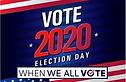 rs=w_388,h_194,vote.webp