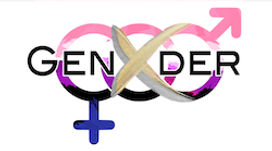 Gender X Logo small.jpg