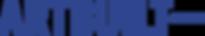 ArtBuilt_logo_blue.png