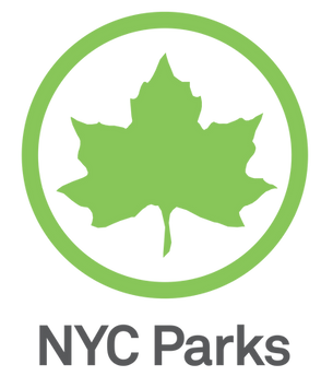 Logo_of_the_New_York_City_Department_of_