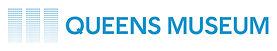 QM_Logo_Blue.jpg