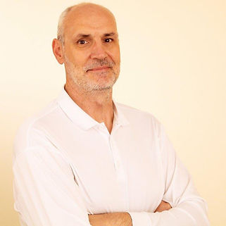 Eduard C Badiu, PhD, P.E.