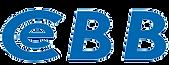 cebb-logo.png