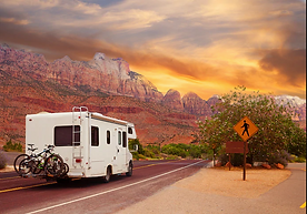 RV TRavel.png