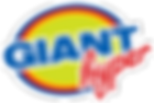 GIANT-150px-LOGO.png