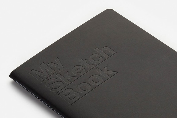 blindpraegung_softtouch_01a_brandbook_materialwelt.5094e5a9c596.jpg