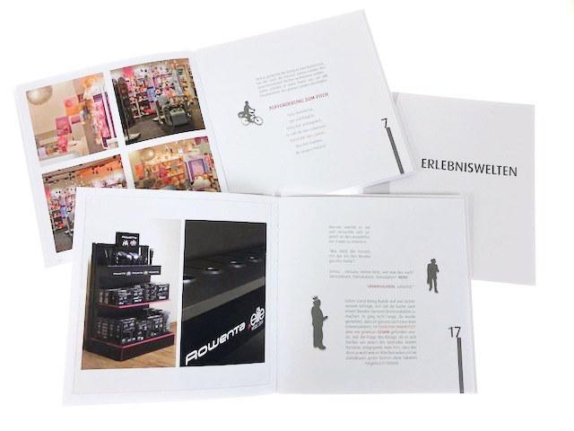 Bücher/Kataloge
