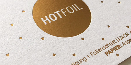 folienpraegung-bronze-matt.jpg