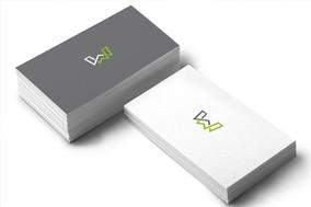 visitenkarten-kundenkarten-papier.jpg