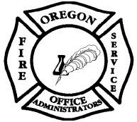 OFSOA Logo.jpg