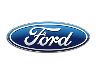 New FORD video and more