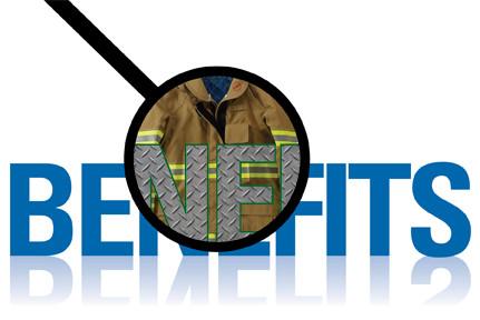 Firefighter Benefits.jpg