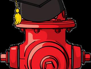 Firefighter Scholarships (Links)