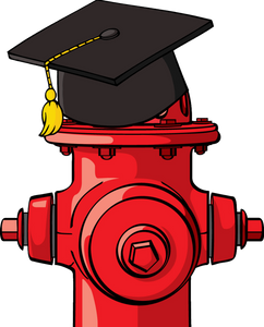 Firefighter Scholarships.png 2015-5-13-7:38:41