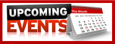 upcoming-events-icon.jpg