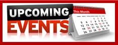 Upcoming Recruitment & Retention Event