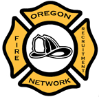 OFRN Logo Small.png