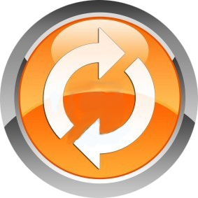 14516142-update-icon-on-glossy-orange-round-button.png