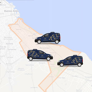 mapa-caba - gbasur.jpg