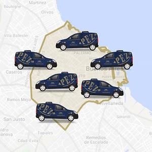 mapa-caba.jpg