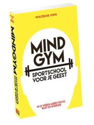 Mind Gym Wouter de Jong