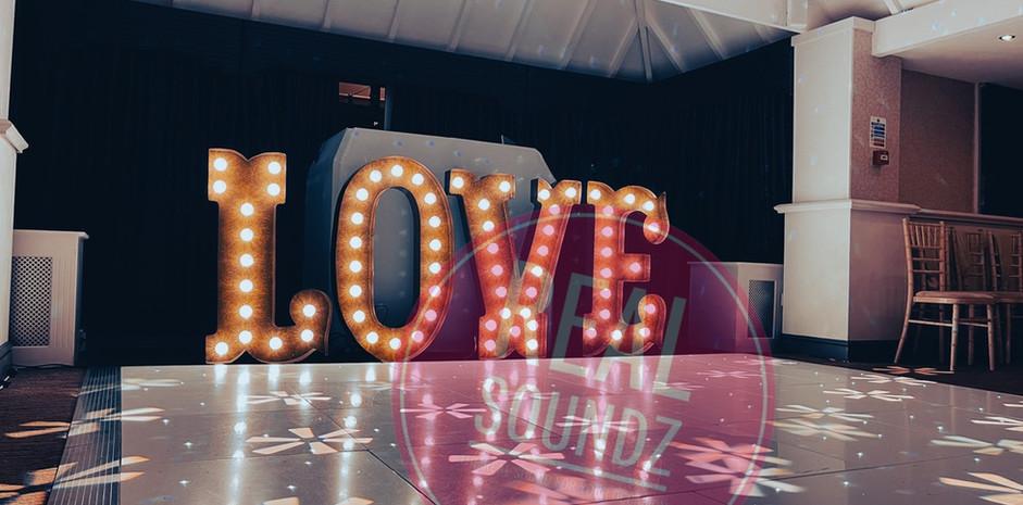 RS WEDDING LOVE 2.JPG