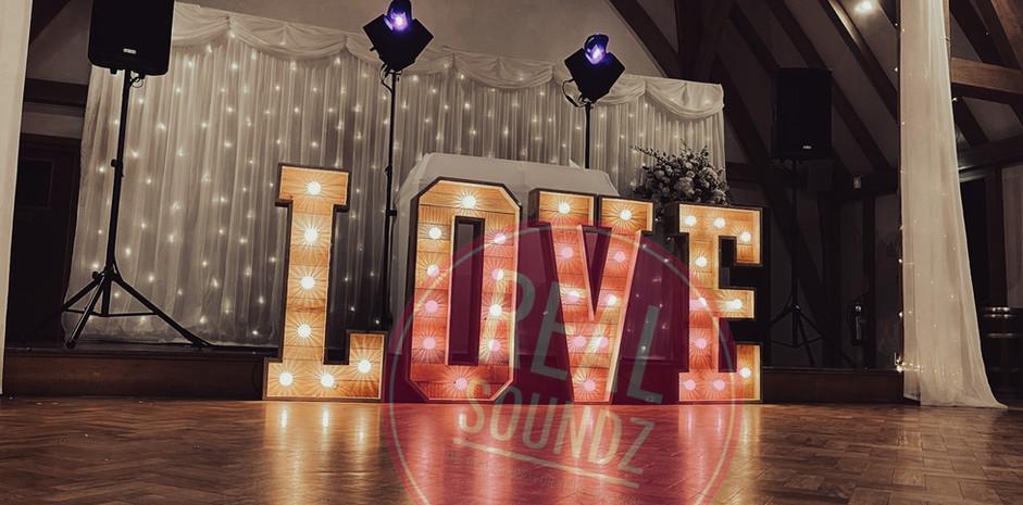 RS WEDDING LOVE .JPG