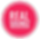 rs transparent red.png