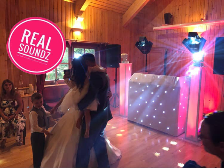 Real Sounds first dance picture.jpg