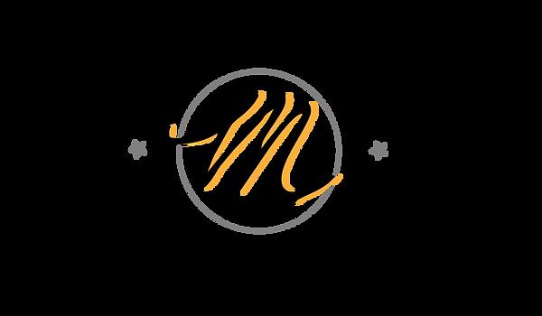SMSA Black Logo - Vector.png