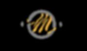SMSA-Black-logo-vector.png