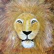 LeonDeJudah:Lion.JPG