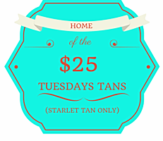Best airbrush tanning salon in Houston TX