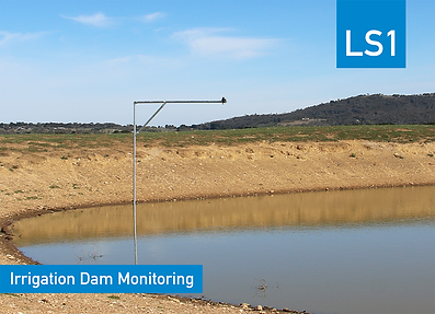 irrigation dam-5_0,1x.png