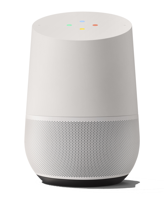 google-home-press-render-transparent