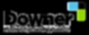 DOW_LOGO_TAG_RGB_TRANS.PNG