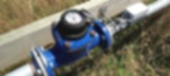 swu-mechanical-water-meter-og_edited_edi