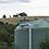 Thumbnail: T35 Tank Level Sensor