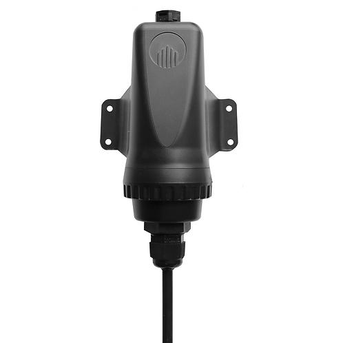 LS1-P Water Depth Sensor