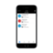 waterwatch live tank app