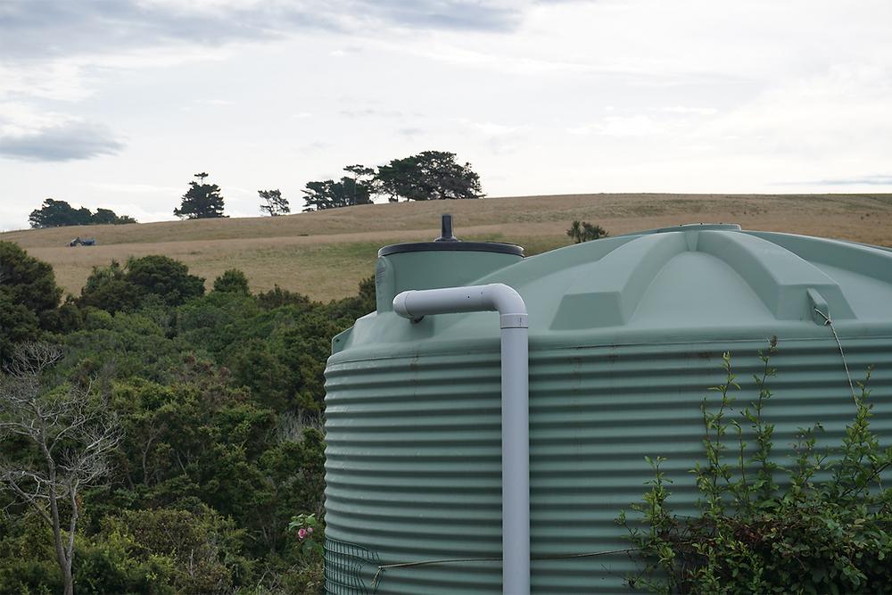 T35 Tank Water Level Sensor Waterwatch