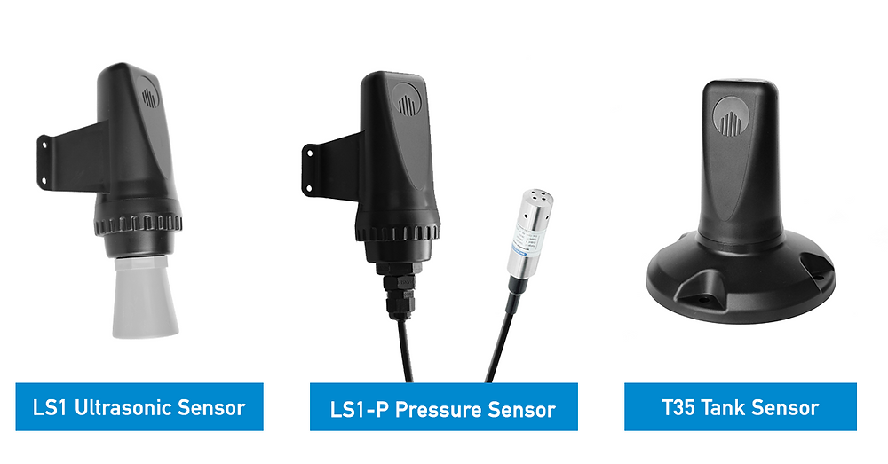 Waterwatch sensors | Waterwatch NZ